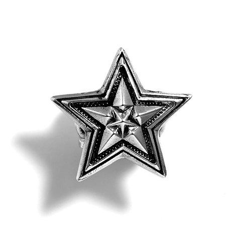 Big Star in Star
