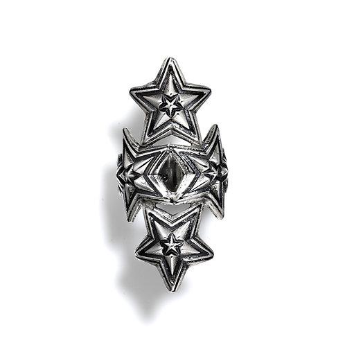 4 Star in Stars