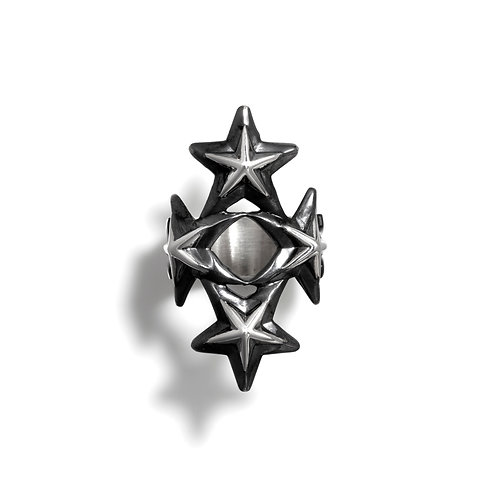 4 Solid Star