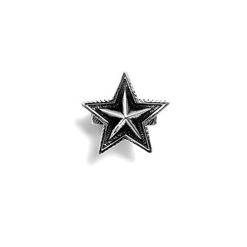 Small Star