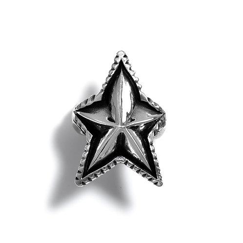 Spike Star