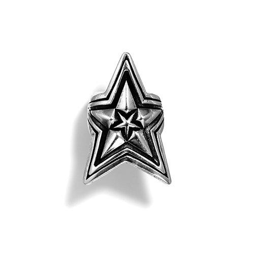 Star in Star