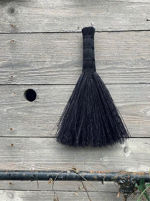 Black Whisk