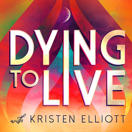 dying-to-live-podcast-yUtfFXLIaQi-6c9oN0