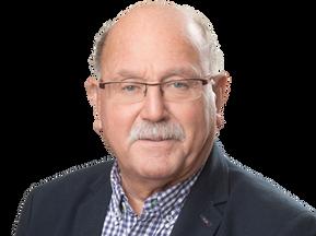 Rainer Steuernagel