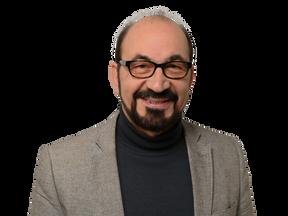 Isam Khoury