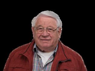 Horst Schaller