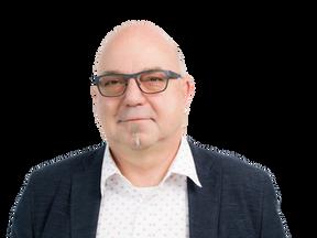 Dieter Lauer