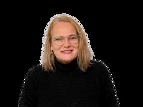 Stefanie Hölscher
