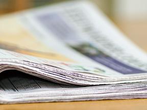 FDP-Kritik an Haushaltsbeschluss geht fehl