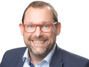 Thomas Hölscher