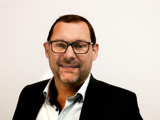 Interview mit Thomas Hölscher, Listenplatz 2, zur kommenden Wahl