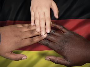 CDU Mühltal zur Unterbringung von Flüchtlingen und Asylbewerbern