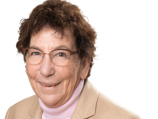 Margaret Neunhoeffer