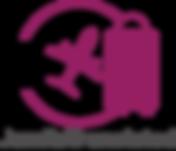 Logo 01 (1).png