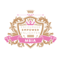 MBIA.png