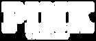 Victoria's_Secret_PINK_logo-Zage-Apparel 1.png