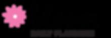 BP-2018-Logo.png