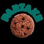 partake-logo_540x.png
