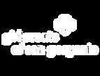 gssgc-logo-color.png