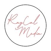 RCM IG2 - Ray Calloway.png