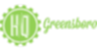 hg-logo-long-darker-green-580x307 (1).pn