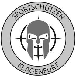 Sportsch. Klagenfurt