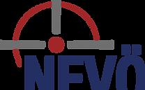 Nationaler Feuerwaffenverein Österreich