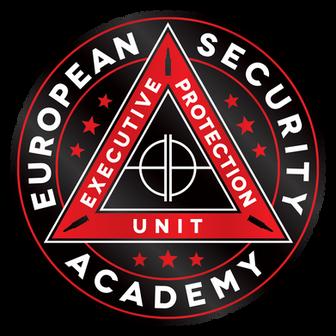 ESA Austria