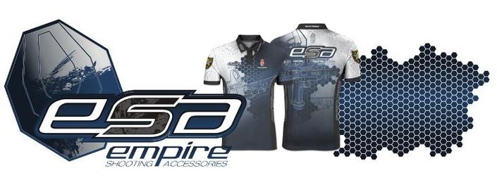 ESA Empire