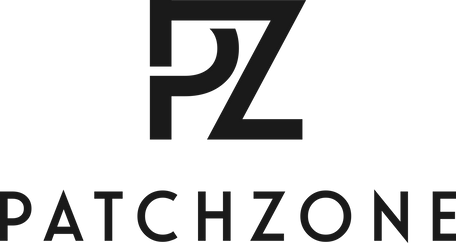 Patch Zone