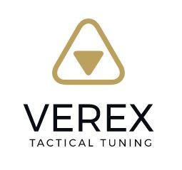 Verex Tactical Tuning