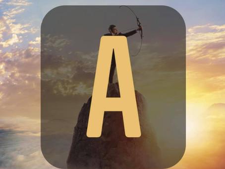 A steht für ATTRAKTIV UND ERREICHBAR (Achievable)