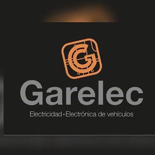 Logo Garelec.jpg