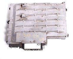 Range-Rover-P38-Becm-Body-Control-Module