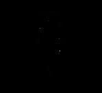 Emilio_Pucci_logo_PNG1.png