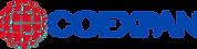 logotipo-coexpan.png