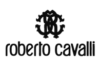 kisspng-logo-brand-roberto-cavalli-emblem-product-shndi-brands-5b6c0b6b071988.018535031533