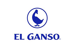 logo_el_ganso.jpg