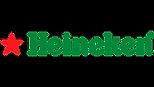 Heineken-Logo-650x366.png