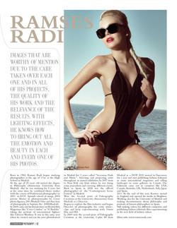 Le Grand Magazine'13