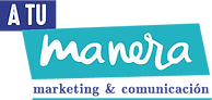 logo-anna_footer.png