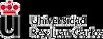 logo-urjc-negro.png