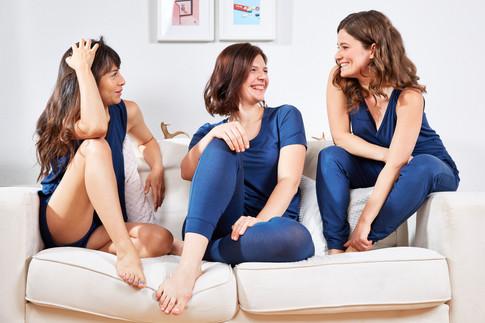 Pajamas25489.jpg