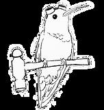 hammer logo bigger.png