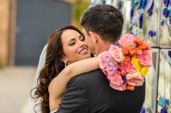 washington_dc_wedding_photographer-6 - C