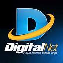 digitalnet.jpeg