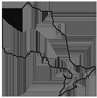 Central Ontario Crane Services (ONT.SM).