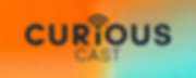 curiouscast.png