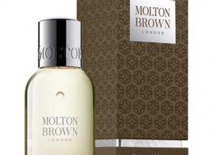 MOLTON BROWN Tobacco Absolute Eau de Toilette